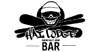 Hai Lodge  BAR