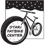 小谷ファットバイクセンター