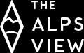 The Alps View & Alps Craft Cafe