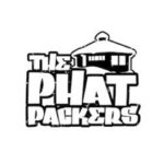The Phat Packers