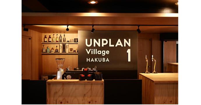 UNPLAN-1