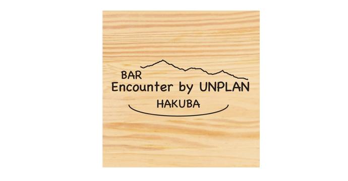 Encounter by UNPLAN
